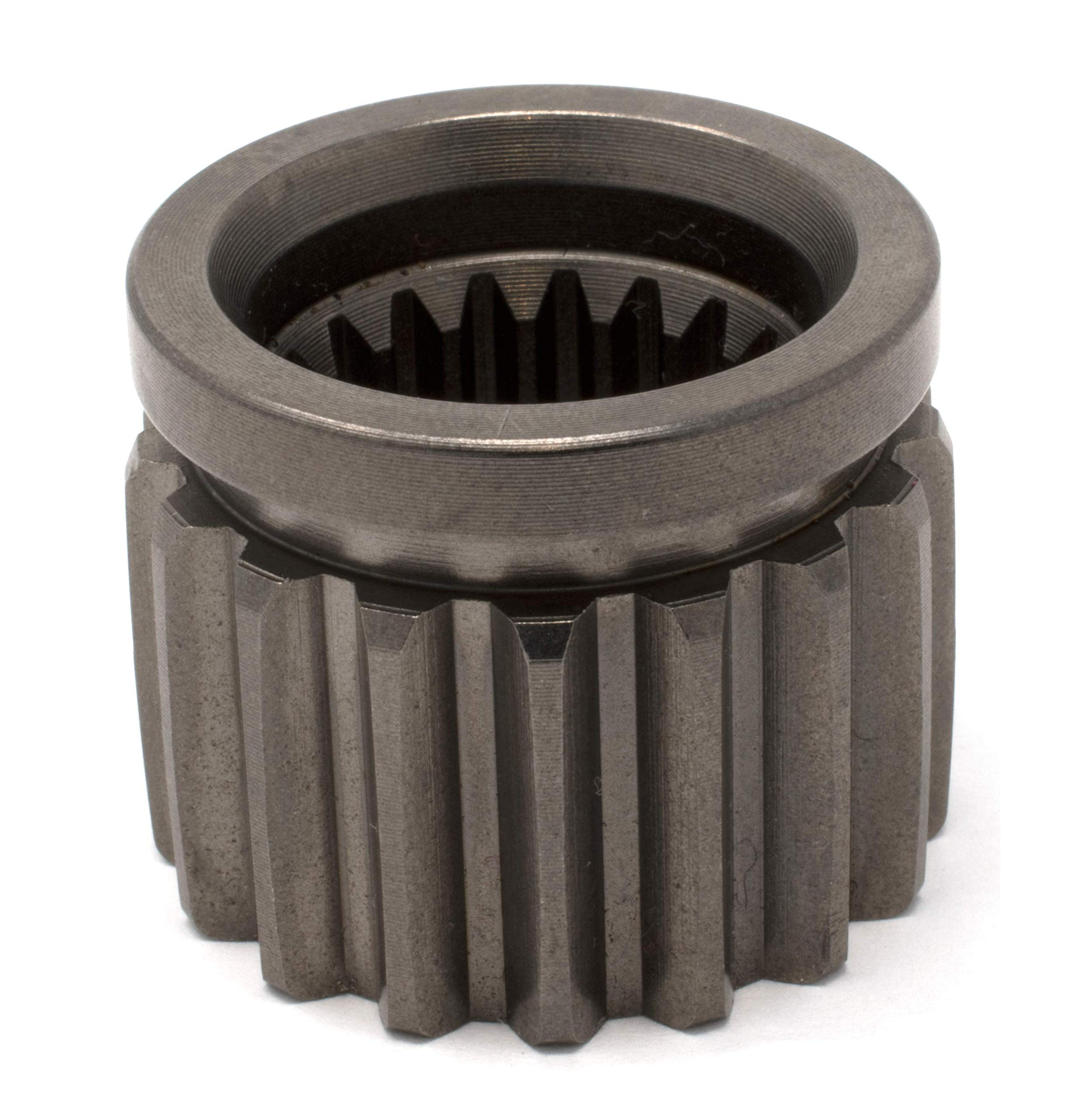 DP Differential Pinion Joint Gear Fits Honda