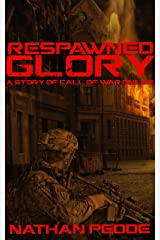 Respawned Glory (Call of War Online) Kindle Edition