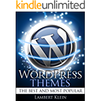 Wordpress Themes the Top Rated and Most Useful Themes - Intro Price