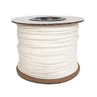 """Cotton Piping Cord #0 [5/32""""] 70 yds"""