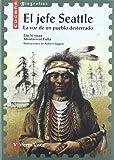 Mitos Griegos cucaña Colección Cucaña - 9788431690656