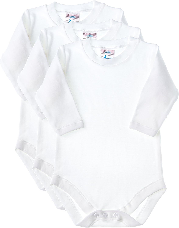 I Love London Soft Cotton Long Sleeve Unisex Baby Bodysuit Baby Onesies