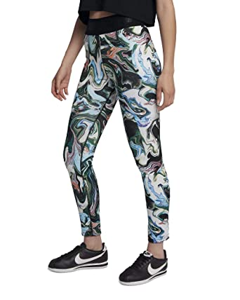 261c5bc4a9a Nike Womens Fitness Yoga Athletic Leggings at Amazon Women s Clothing store