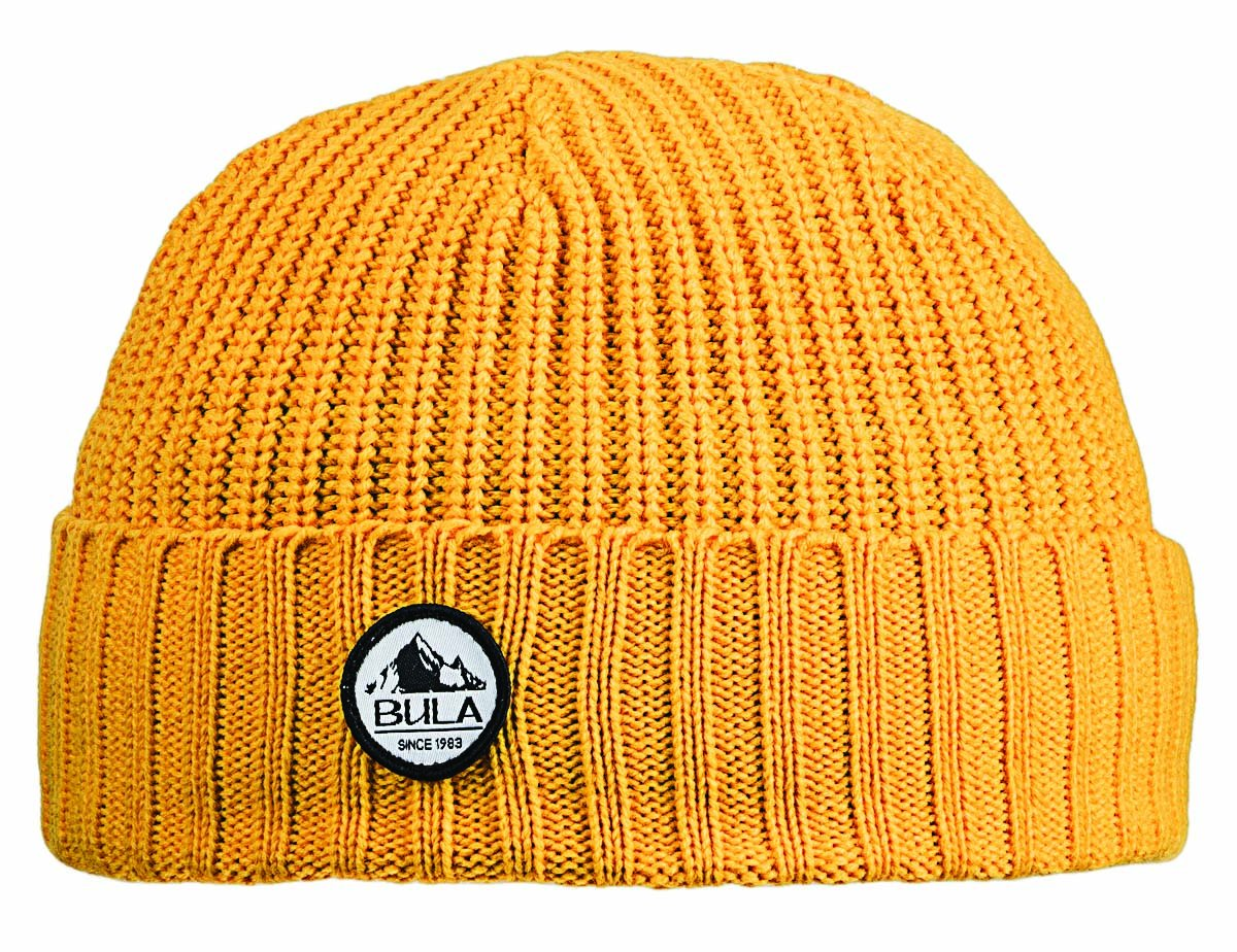 Bula Youth Boys Leo Beanie