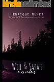 Will & Sarah: e os outros