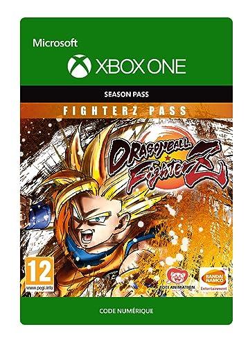 Dragon ball z budokai tenkaichi 3 (2007) mp3 download dragon.