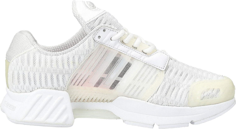 Adidas Herren Clima Cool 1 927 Sneaker Weiß Footwear White Footwear White