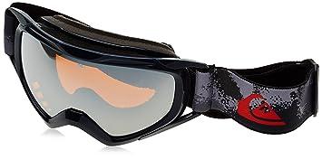 Quiksilver Eagle 2.0 - Máscara de Nieve Board para niño, Talla única