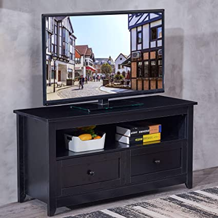 Tv Stand Designs In Wood : Diy tv stand ideas for your weekend home project