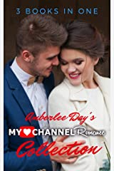 Amberlee Day's MyHeartChannel Romance Collection Kindle Edition