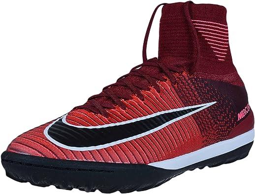 Amazon.com   Nike MercurialX Proximo II DF Turf Shoes   Soccer