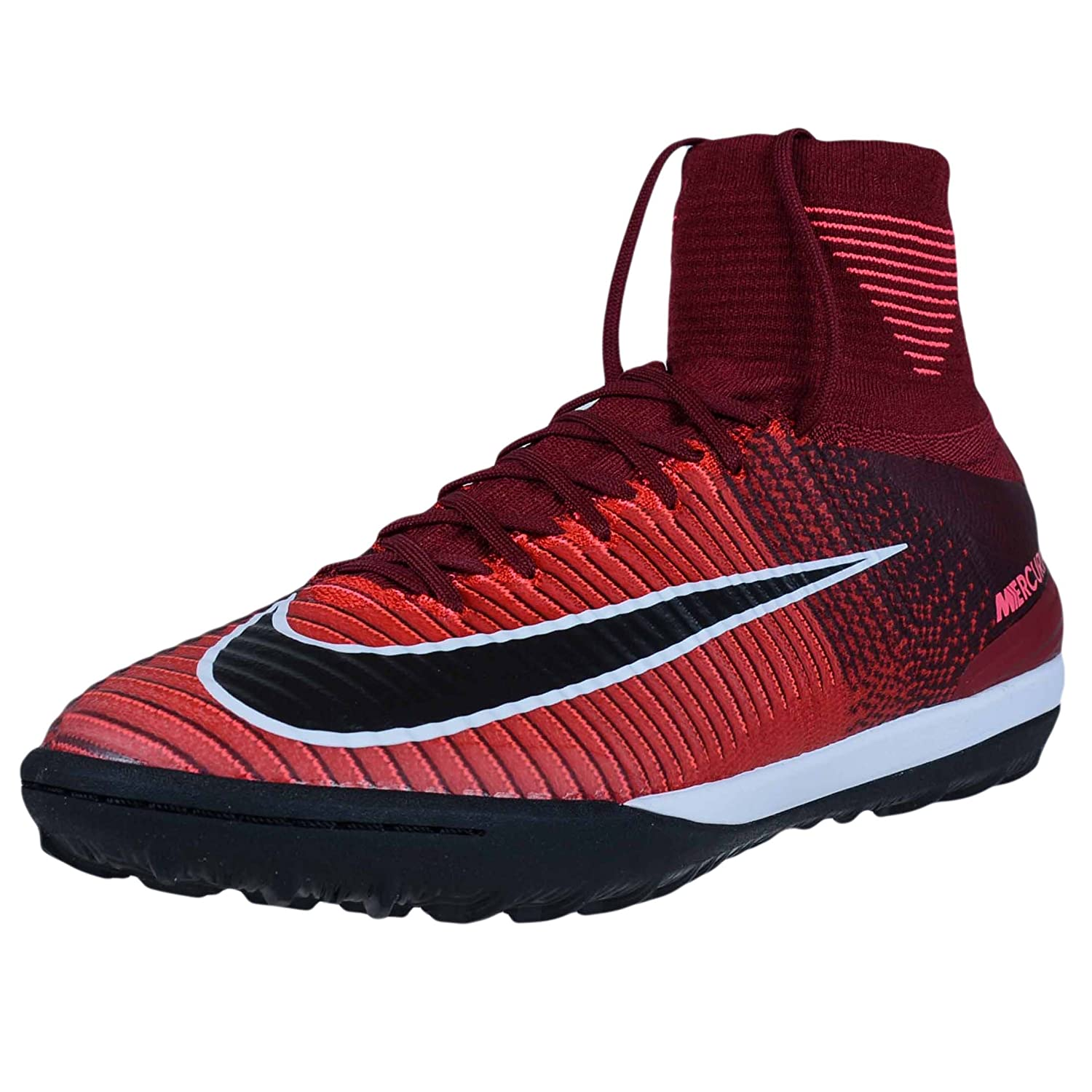 Nike 831977-606 Men's MercurialX Proximo II Dynamic Fit (TF)