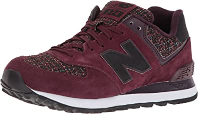 basket fille 23 new balance