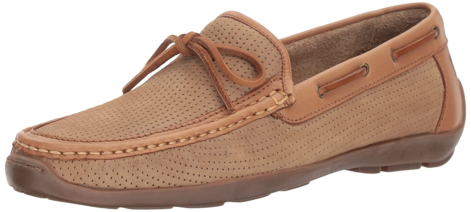 0606fe222b1f Tommy Bahama Men s Odinn Wide Boat Shoe  Amazon.ca  Shoes   Handbags