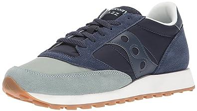 online store c5f29 dd680 Saucony Men's Kinvara 9 Running Shoe, Orange/red