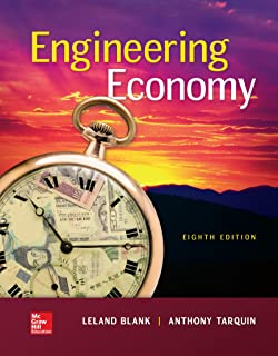 Engineering economy 9th edition gerald j thuesen wj fabrycky engineering economy fandeluxe Choice Image