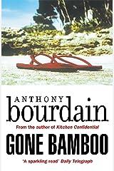 Gone Bamboo (English Edition) eBook Kindle