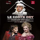 Rossini: Le Comte Ory Metropolitan Opera