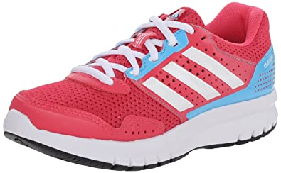 Adidas Performance Duramo 7 K Running Shoe Little Kid Big KidPink