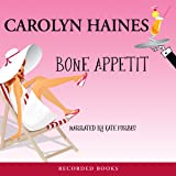 Bone Appetit: A Sarah Booth Delaney Mystery, Book 10