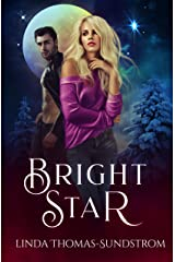 Bright Star: A magical Christmas tale Kindle Edition
