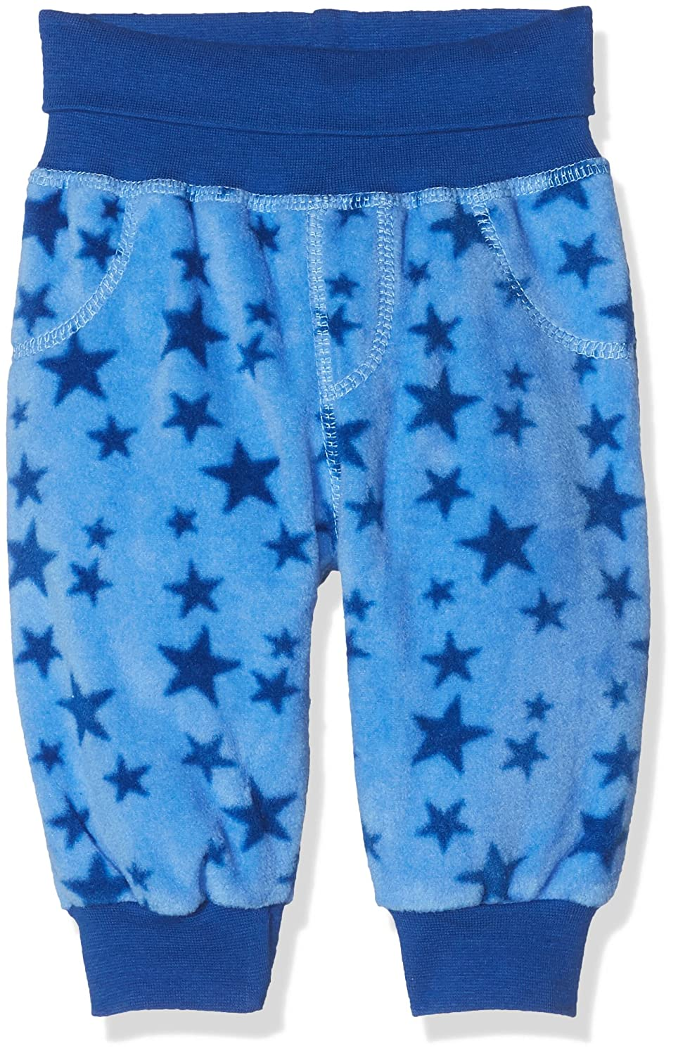 Schnizler Baby Fleece Pumphose Trousers Playshoes 800962