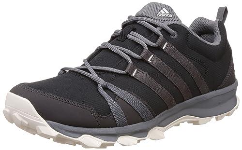 newest 14f5e e733f adidas Tracerocker W, Zapatillas de Deporte para Mujer  Amazon.es  Zapatos  y complementos