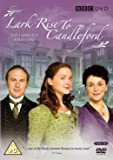 Lark Rise To Candleford - Series 2 [4 DVDs] [UK Import]