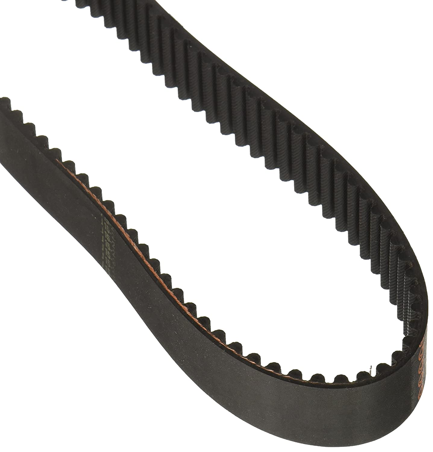 D/&D PowerDrive 500-5M-09 Timing Belt