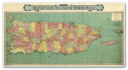 "Image result for ""isla de porto rico"""