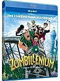 Zombillénium [Blu-ray]
