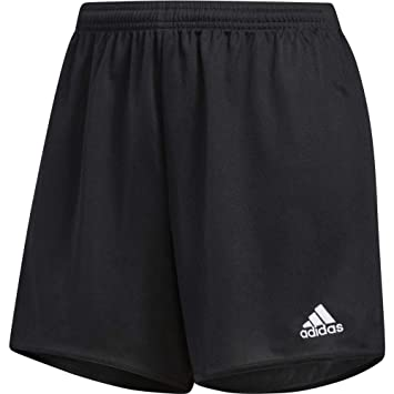 adidas Parma 16, Pantaloncini Sportivi Donna: Amazon.it