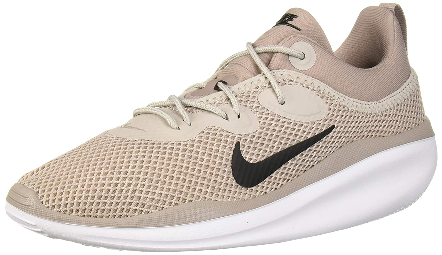 offers on sports shoes