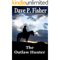 The Outlaw Hunter