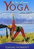 Wai Lana Yoga: Easy Toning Workout