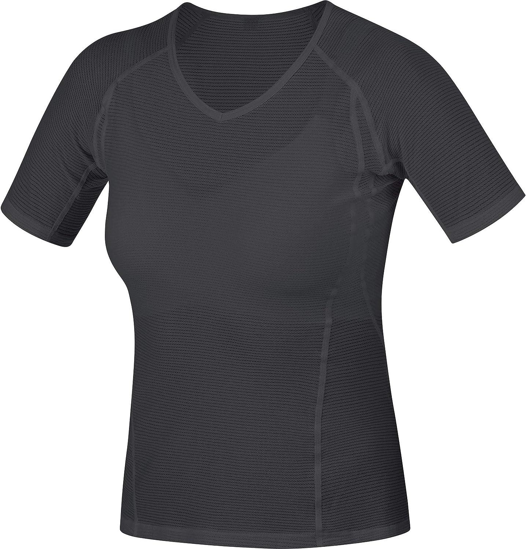 GORE WEAR Damen M Base Layer Shirt