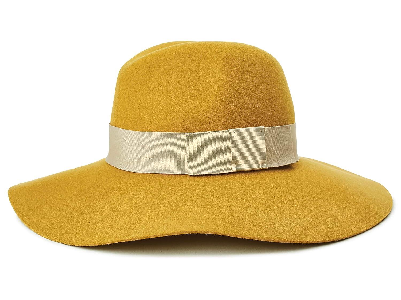 Brixton Piper - Gorra para Mujer: Amazon.es: Ropa y accesorios