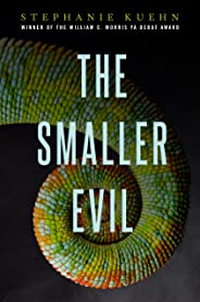 The Smaller Evil (English Edition)