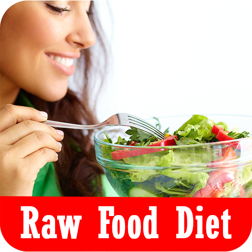 raw-food-diet-recipe