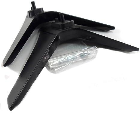 Amazon.com: LG mam641250 Soporte completo con tornillos para ...