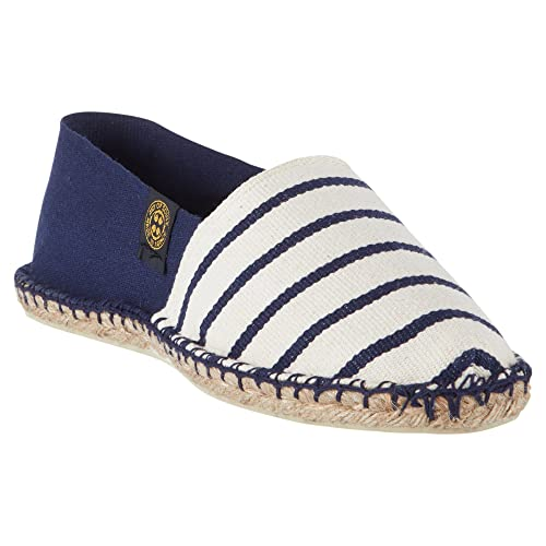 Art Rasoterra Of E SouleEspadrillas Slip On Originali T1cFJl3K