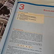 Engineering mechanics statics 8th edition j l meriam l g customer image fandeluxe Images