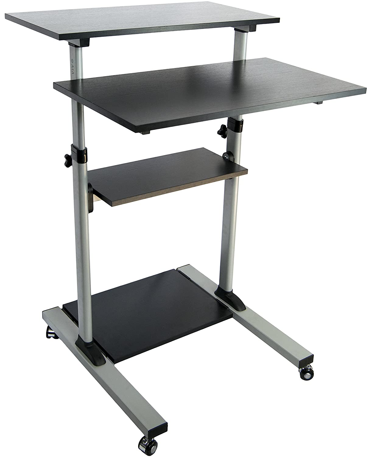 company standing accessories desks desk stand product up the auckland nz