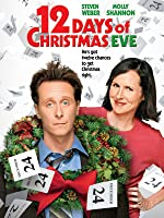 download christmas with the kranks full movie