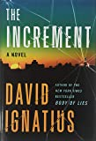 The Increment – A Novel