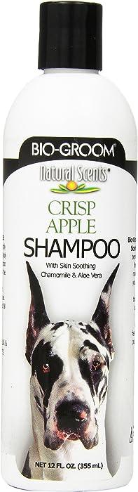 Top 7 A La Mason Honey Crisp Apple Soap Bar