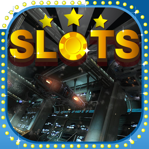 Free Poker Slots : Elite Target Edition - Slot Adventure