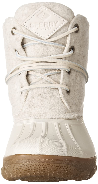 Sperry Women's Saltwater Wedge Tide Wool Ankle Boots B01MZ1V9TZ B01MZ1V9TZ B01MZ1V9TZ Rain 5d379b