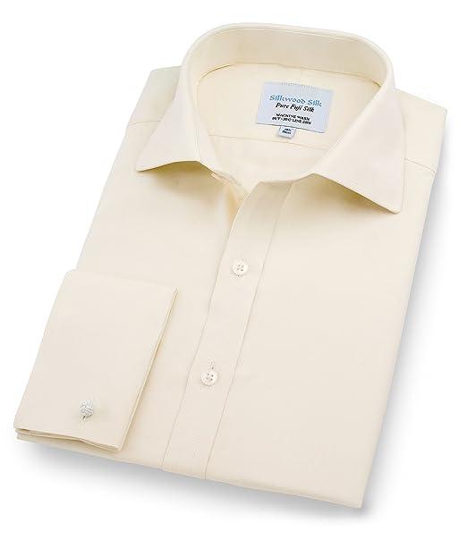 Silkwood silk para Hombre descontaminarse Patrones de Costura para ...
