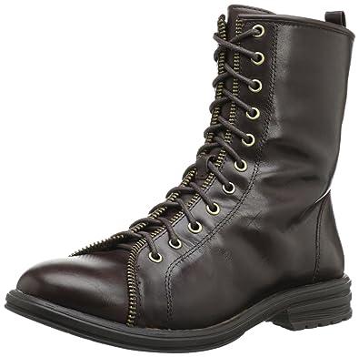 Women's Emilio Boot